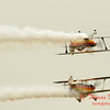 2100 - Sunday at the Quad City Air Show - Davenport Municipal Airport - Davenport Iowa - September 2nd