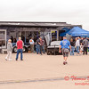 1201 - Saturday at the Quad City Air Show - Davenport Municipal Airport - Davenport Iowa - September 1st
