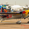 2112 - Sunday at the Quad City Air Show - Davenport Municipal Airport - Davenport Iowa - September 2nd