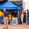 1205 - Saturday at the Quad City Air Show - Davenport Municipal Airport - Davenport Iowa - September 1st
