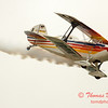2073 - Sunday at the Quad City Air Show - Davenport Municipal Airport - Davenport Iowa - September 2nd