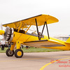 1515 - Sunday at the Quad City Air Show - Davenport Municipal Airport - Davenport Iowa - September 2nd