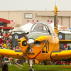 2085 - Sunday at the Quad City Air Show - Davenport Municipal Airport - Davenport Iowa - September 2nd