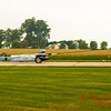 1940 - Sunday at the Quad City Air Show - Davenport Municipal Airport - Davenport Iowa - September 2nd