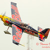 2298 - Sunday at the Quad City Air Show - Davenport Municipal Airport - Davenport Iowa - September 2nd
