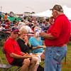 1646 - Sunday at the Quad City Air Show - Davenport Municipal Airport - Davenport Iowa - September 2nd