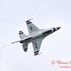 187 - Friday Practice at the Quad City Air Show - Davenport Municipal Airport - Davenport Iowa - August 31st