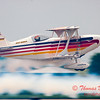 154 - Friday Practice at the Quad City Air Show - Davenport Municipal Airport - Davenport Iowa - August 31st