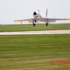 362 - Friday Practice at the Quad City Air Show - Davenport Municipal Airport - Davenport Iowa - August 31st