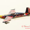 2269 - Sunday at the Quad City Air Show - Davenport Municipal Airport - Davenport Iowa - September 2nd