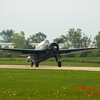 1328 - Sunday at the Quad City Air Show - Davenport Municipal Airport - Davenport Iowa - September 2nd