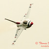2802 - Sunday at the Quad City Air Show - Davenport Municipal Airport - Davenport Iowa - September 2nd