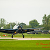 1073 - Saturday at the Quad City Air Show - Davenport Municipal Airport - Davenport Iowa - September 1st