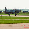 2877 - Sunday at the Quad City Air Show - Davenport Municipal Airport - Davenport Iowa - September 2nd