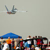 2648 - Sunday at the Quad City Air Show - Davenport Municipal Airport - Davenport Iowa - September 2nd
