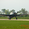 1326 - Sunday at the Quad City Air Show - Davenport Municipal Airport - Davenport Iowa - September 2nd