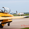 262 - Friday Practice at the Quad City Air Show - Davenport Municipal Airport - Davenport Iowa - August 31st