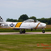 265 - Friday Practice at the Quad City Air Show - Davenport Municipal Airport - Davenport Iowa - August 31st