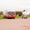 1147 - Saturday at the Quad City Air Show - Davenport Municipal Airport - Davenport Iowa - September 1st