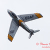 321 - Friday Practice at the Quad City Air Show - Davenport Municipal Airport - Davenport Iowa - August 31st