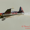 2218 - Sunday at the Quad City Air Show - Davenport Municipal Airport - Davenport Iowa - September 2nd