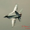 2711 - Sunday at the Quad City Air Show - Davenport Municipal Airport - Davenport Iowa - September 2nd