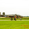 1042 - Saturday at the Quad City Air Show - Davenport Municipal Airport - Davenport Iowa - September 1st