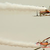2102 - Sunday at the Quad City Air Show - Davenport Municipal Airport - Davenport Iowa - September 2nd