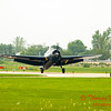 1382 - Sunday at the Quad City Air Show - Davenport Municipal Airport - Davenport Iowa - September 2nd