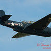 1370 - Sunday at the Quad City Air Show - Davenport Municipal Airport - Davenport Iowa - September 2nd