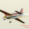 2162 - Sunday at the Quad City Air Show - Davenport Municipal Airport - Davenport Iowa - September 2nd