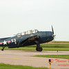 1394 - Sunday at the Quad City Air Show - Davenport Municipal Airport - Davenport Iowa - September 2nd