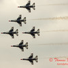 2816 - Sunday at the Quad City Air Show - Davenport Municipal Airport - Davenport Iowa - September 2nd