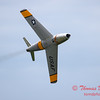 331 - Friday Practice at the Quad City Air Show - Davenport Municipal Airport - Davenport Iowa - August 31st