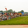 2105 - Sunday at the Quad City Air Show - Davenport Municipal Airport - Davenport Iowa - September 2nd