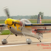 2325 - Sunday at the Quad City Air Show - Davenport Municipal Airport - Davenport Iowa - September 2nd