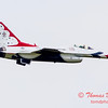 170 - Friday Practice at the Quad City Air Show - Davenport Municipal Airport - Davenport Iowa - August 31st