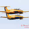 646 - Friday Practice at the Quad City Air Show - Davenport Municipal Airport - Davenport Iowa - August 31st