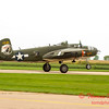 1418 - Sunday at the Quad City Air Show - Davenport Municipal Airport - Davenport Iowa - September 2nd