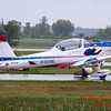 64 - Wings over Waukesha - Waukesha County Airport - Waukesha Wisconsin - August 2012