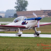 58 - Wings over Waukesha - Waukesha County Airport - Waukesha Wisconsin - August 2012