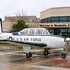 3 - Wings over Waukesha - Waukesha County Airport - Waukesha Wisconsin - August 2012
