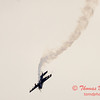 510 - Michael Vaknin in his Extra 300 perform at Wings over Waukegan 2012