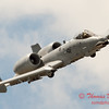 738 - A-10 East performs at Wings over Waukegan 2012