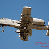718 - A-10 East performs at Wings over Waukegan 2012