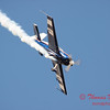 648 - Michael Vaknin in his Extra 300 performs at Wings over Waukegan 2012