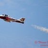 1619 - The RCAF Snowbirds performance at Wings over Waukegan 2012