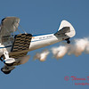 1048 - Wingwalker Tony Kazian and Dave Dacy perform at Wings over Waukegan 2012