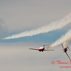 1488 - The RCAF Snowbirds performance at Wings over Waukegan 2012