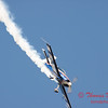 646 - Michael Vaknin in his Extra 300 performs at Wings over Waukegan 2012